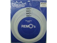 Remo Ring Pack
