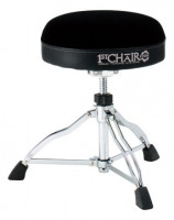 Tama HT630CS 1st Chair Dobszék