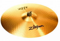 Zildjian ZHT 20 Medium Ride