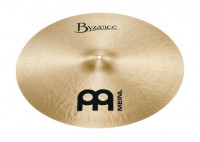 Meinl Byzance B21MR Medium Ride
