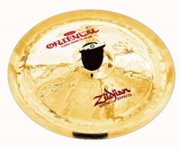 Zildjian Oriental 12 China Trash