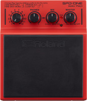 Roland SPD:ONE WAV PAD Percussion Pad
