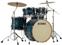 Tama Superstar CL50RS Classic Shell Szett