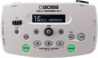 Boss VE-5 RD/WH Vocal Performer