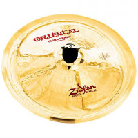 Zildjian Oriental 14 China Trash