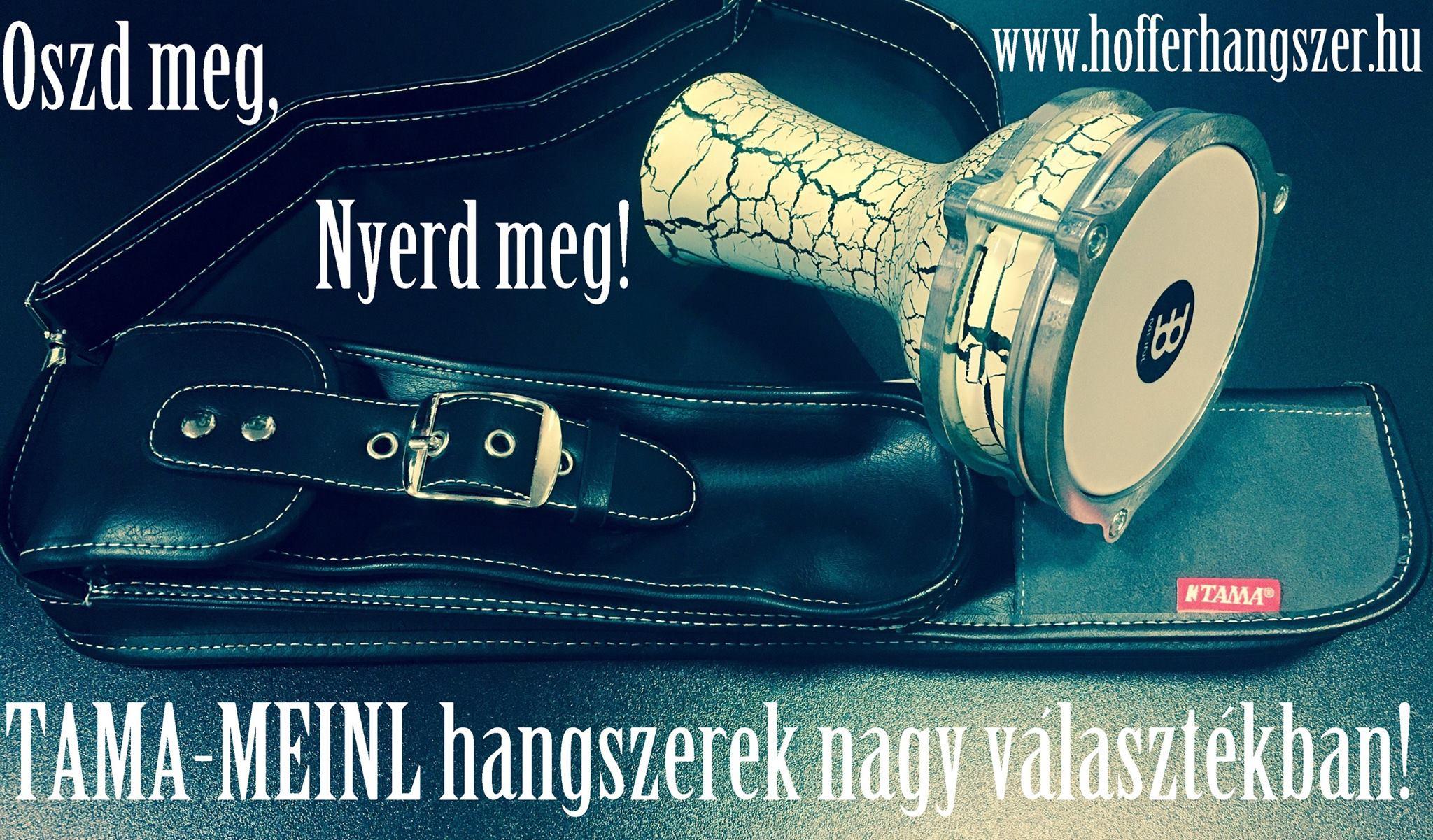 https://www.facebook.com/hofferhangszer/photos/pb.112167908839434.-2207520000.1483545432./1305509916171888/?type=3&theater